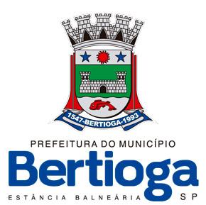 Brasão_Bertioga