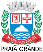 Brasão_Praia_grande