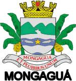 Brasão Mongaguá