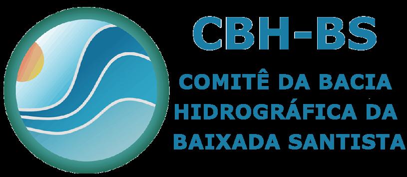 CBH-BS